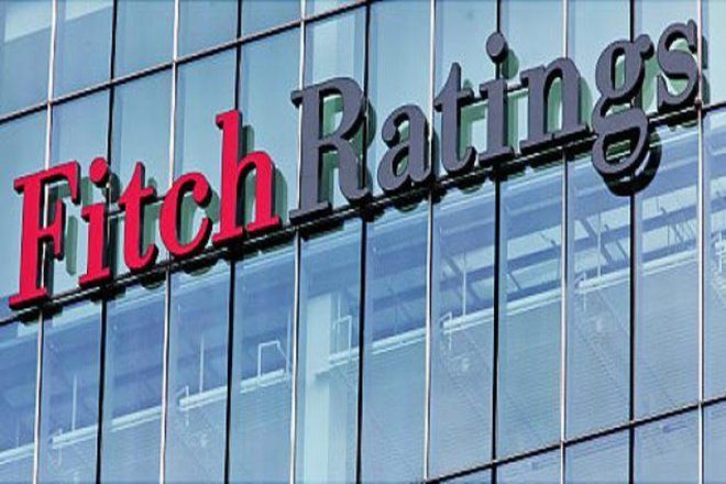 India's medium-term growth to slow to 6.5 per cent after initial rebound: Fitch