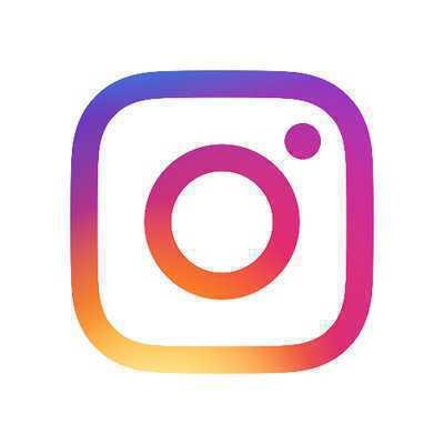 Instagram desktop version tests new layout for 'Stories'