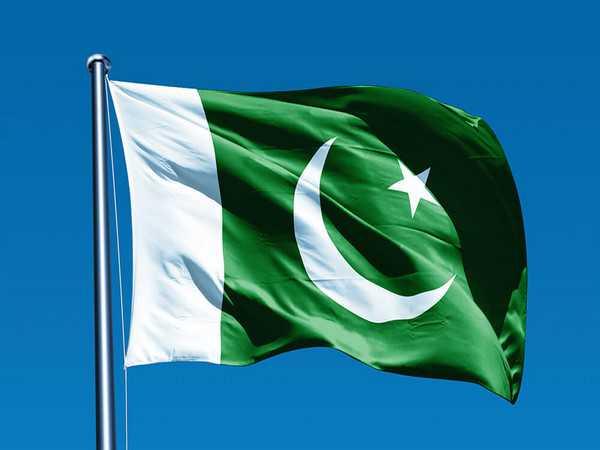People found shouting 'Pakistan zindabad' in lighter vein near Khan Market: Police
