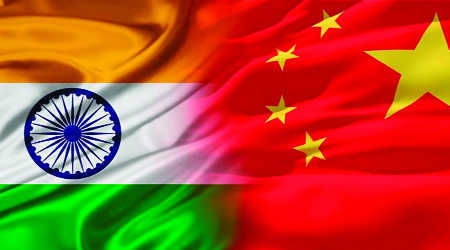 India, China to hold 9th Corps Commander-level talks on Sunday