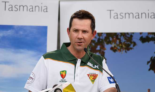 Ponting 'shocked', cannot comprehend how India's 'A team' won series Down Under