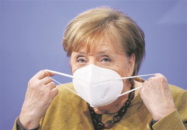 EU-China agreement catches US off guard