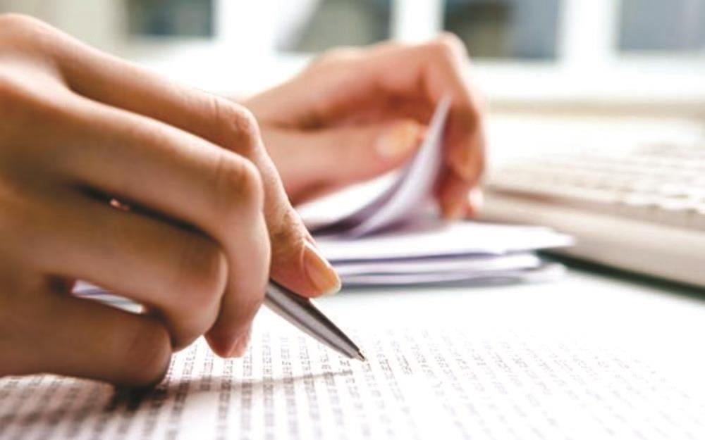 Classes X, XII regular exams to be held from May 4 in Himachal