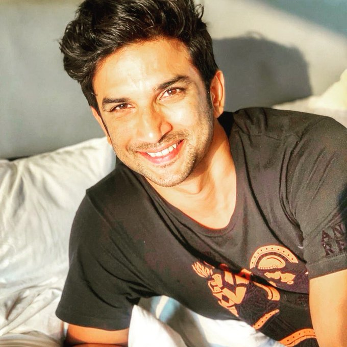 Sushant Rajput's 'fans' target comedian Daniel Fernandes for joking about his death, force him to issue apology