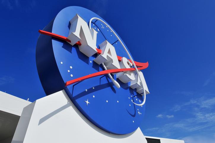 NASA selects 4 small missions to unlock universe's secrets