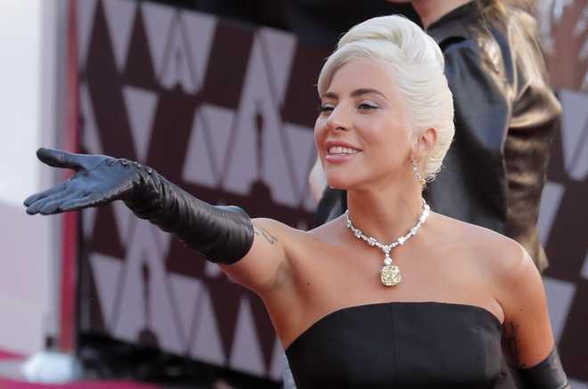 Lady Gaga, Jennifer Lopez to perform at diverse Biden inauguration