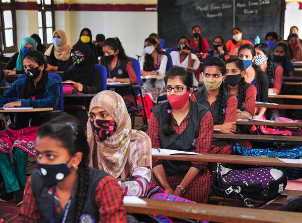 SOPs issued for reopening of schools in Punjab
