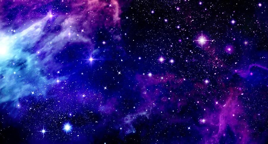 AstroSat's Ultraviolet Imaging Telescope spots rare ultraviolet-bright stars