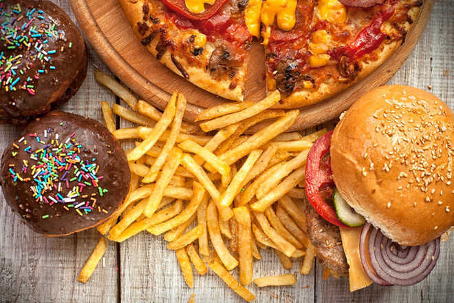 Study suggests children's weight likely not affected by proximity to fast food restaurant