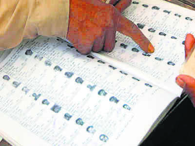 Fudging of electoral rolls in Phagwara: Police, administration tight-lipped
