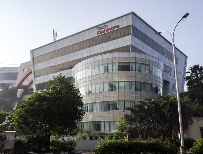 Tech Mahindra partners with College of Military Engineering for defence solutions