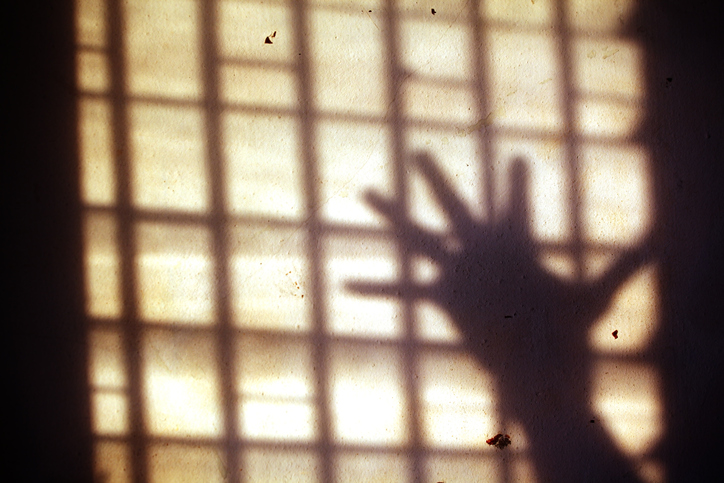 Moradabad woman raped at gunpoint, thrown off terrace on resisting: Police
