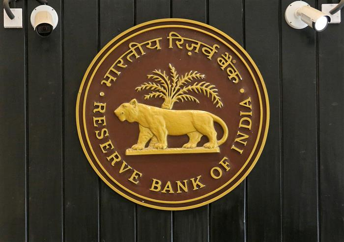 Banks' bad loans to double by September, warns RBI