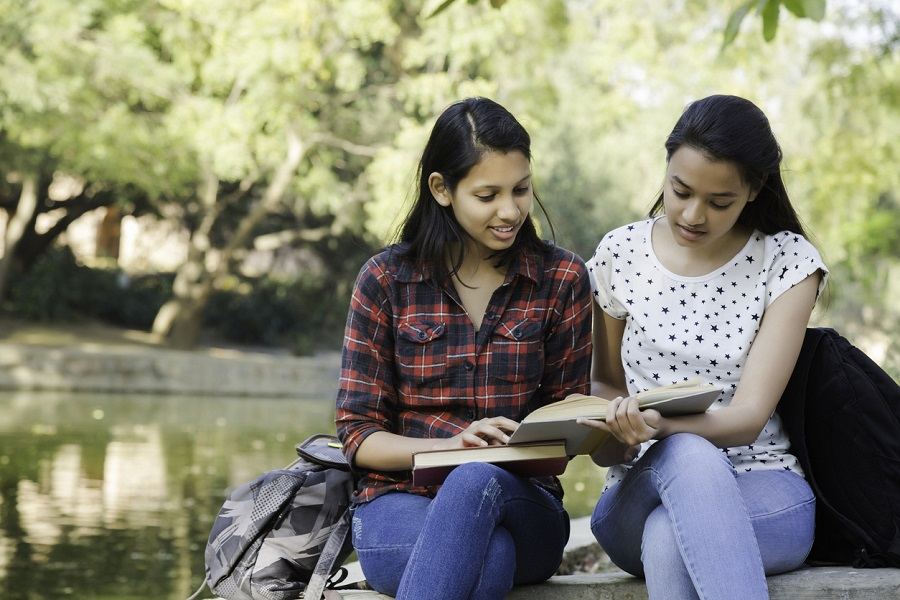 Top language skills for freshers entering the corporate world
