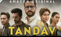Scenes snipped from 'Tandav', but trouble continues with more complaints