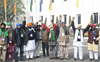 Farmers threaten to intensify agitation as 11th round of talks hits roadblock