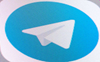 Telegram crosses 500 million subscriber mark led by user additions in Asia