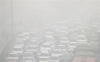 Air quality remains 'severe' in Ghaziabad, Noida, Faridabad