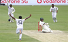 Chasing 328 to win, India 313 for 5 on day 5 of Brisbane Test