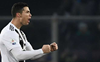 Ronaldo becomes top goalscorer in football history