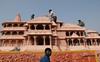 Mathura outfit seeks Ravan statue at Ayodhya temple