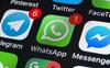 Users shun WhatsApp to join Telegram, Signal amid data concerns