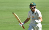 Centurion Labuschagne disappointed at not getting 'big score'