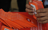 Reliance Jio Q3 net profit rises 15.5% to Rs 3,489 crore
