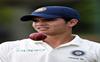 Arjun Tendulkar makes Mumbai senior team debut, albeit in a losing cause