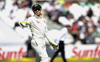 Inside bio-bubble: Didn't hear any complaints from India, says Tim Paine