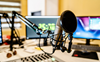 Online youth radio station launched