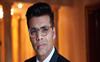 Film critic Rajeev Masand appointed COO of Karan Johar's Dharma Cornerstone Agency