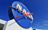 Gurugram student among winners of NASA app development challenge