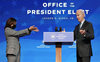 Biden ropes in 20 Indian-Americans in his administration, 17 at key White House positions
