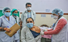 Over 1 million COVID-19 jabs administered; PM says no need to fear, vaccines cleared by scientists