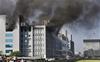 Losses in Serum Institute of India fire estimated at Rs 1,000 crore, says Adar Poonawalla