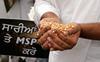 Farmers deserve assured minimum price