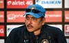 Forget India, the whole world will stand up and salute you, Shastri tells his team