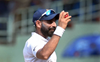 We can win beat any team in the world: Mohd Shami