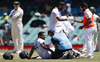 Walking Wounded: Injury-hit India 'A' face Australia in 'Test' of new decade