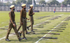Entry to watch RD parade at Rajpath only by invitation card, ticket: Police