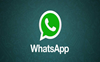 India asks WhatsApp to withdraw changes to privacy policy