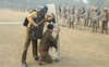 Haryana ministers may face resistance on Republic Day
