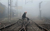 North India, parts of central India to experience fresh spell of chill in next 3-4 days: IMD
