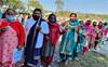 In Kangra dist,  77.40 pc reach polling booths