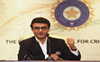 BCCI announces Rs 5 crore bonus for triumphant Indian team