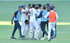 Magnificent Pant powers team to series win after Gill-Pujara show