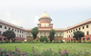 We don't favour extra chance to civil service aspirants: Centre to SC