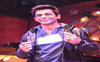 Got to live the life of a powerful man, even if in fiction: Sunil Grover on 'Tandav'