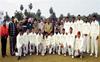 ML Ludhiana win Hans Raj Saggi Memorial Men's Day Tournament